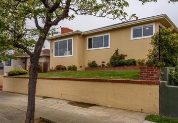 668 Baden Avenue South San Francisco, CA 94080