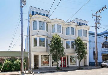1335 Fulton Street # 301 San Francisco, CA 94117