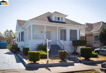 835 56th st street OAKLAND, CA 94608