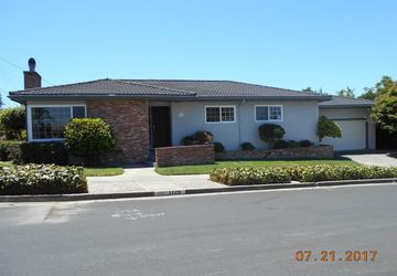 1129 Mahoney St Rodeo, CA 94572
