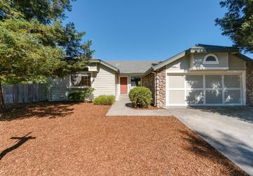 201 East Sierra Avenue Cotati, CA 94931