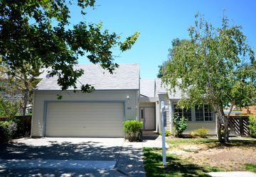 608 Gloucester Lane Foster City, CA 94404