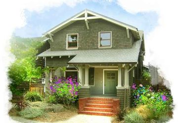 5387 MILES AVE OAKLAND, CA 94618-1135