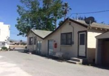 136 San Felipe Road Hollister, CA 95023