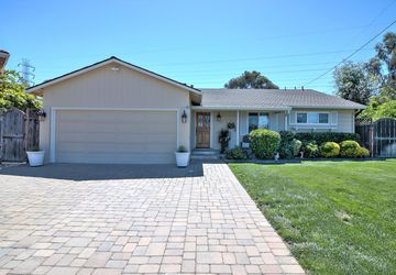 953 West Cardinal Drive Sunnyvale, CA 94087