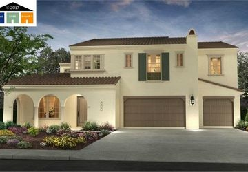 2255 Reserve Drive Brentwood, CA 94513