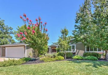 184 Cortsen Road PLEASANT HILL, CA 94523