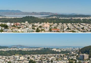 556 Ortega Street San Francisco, CA 94122