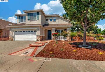 33798 Heritage Court UNION CITY, CA 94587-4305