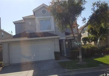 66 Sandpoint Drive Point Richmond, CA 94804-4518