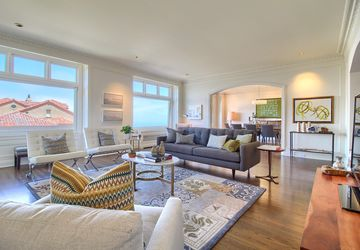 947 Green Street # 2 San Francisco, CA 94133
