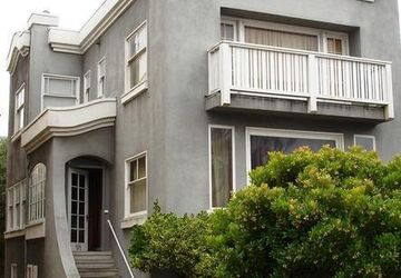 484 37th Avenue San Francisco, CA 94121