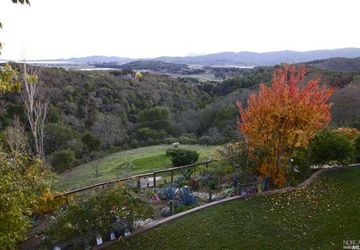 2519 Laguna Vista Drive Novato, CA 94945