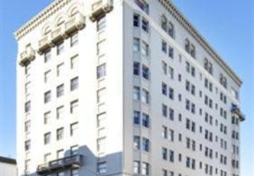 2100 Pacific Avenue # 1A San Francisco, CA 94115