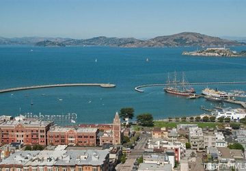 1080 Chestnut Street # 11D San Francisco, CA 94109