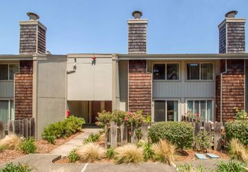 326 Philip Drive DALY CITY, CA 94015