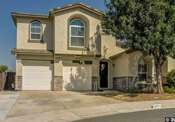 11 Shadelands Ct Pittsburg, CA 94565