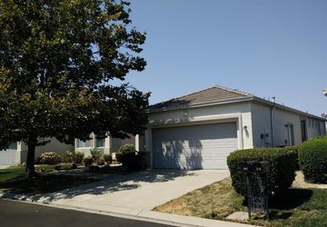 360 Cedar Ridge Drive Rio Vista, CA 94571