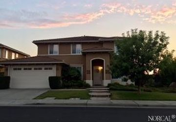 11 Goldeneye Court American Canyon, CA 94503