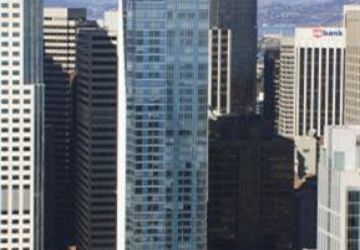 301 Mission Street # 17H San Francisco, CA 94105