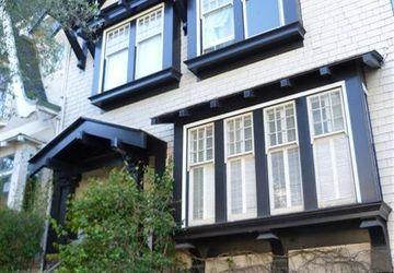 1383 6th Avenue San Francisco, CA 94122