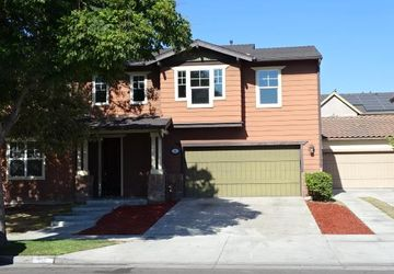 518 South Lemon Street Anaheim, CA 92805