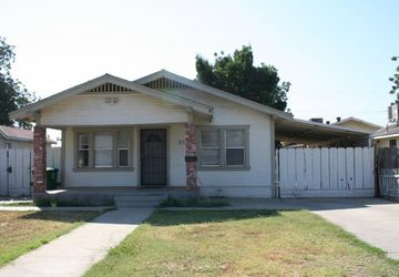 813 Lake Avenue Chowchilla, CA 93610