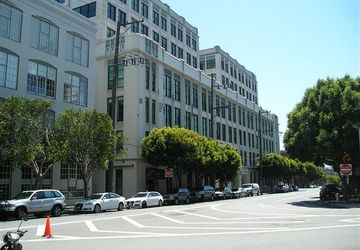 355 Bryant Street # 404 San Francisco, CA 94107