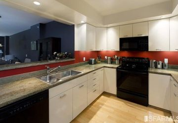 1438 Green Street # 2C San Francisco, CA 94109
