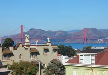 2673 Filbert Street San Francisco, CA 94123