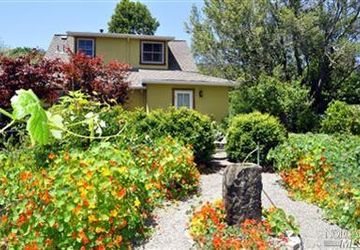 624 Northern Avenue Mill Valley, CA 94941