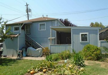 115 5th St Isleton, CA 95641