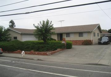 2431 Fairway San Leandro, CA 95667
