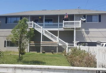 2425 Taylor Rd Bethel Island, CA 94511