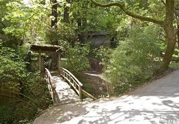3 Magee Avenue Mill Valley, CA 94941