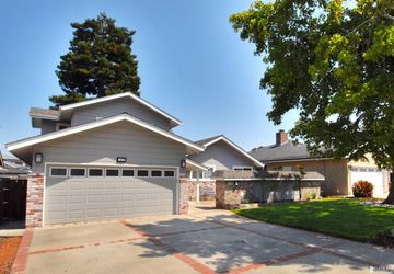 1870 Parkview Drive San Bruno, CA 94066