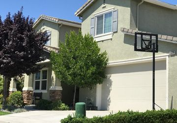 15835 Four Corners Court Lathrop, CA 95330