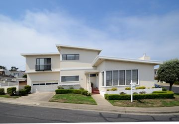 3 Eastgate Drive Daly City, CA 94015