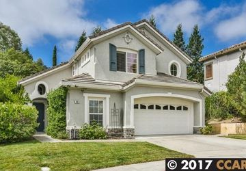 429 Iron Hill St Pleasant Hill, CA 94523