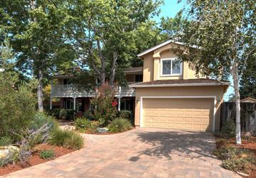 180 Chatham Way Mountain View, CA 94040