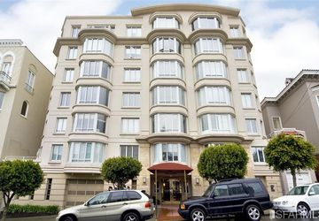 1438 Green Street # 2B San Francisco, CA 94109