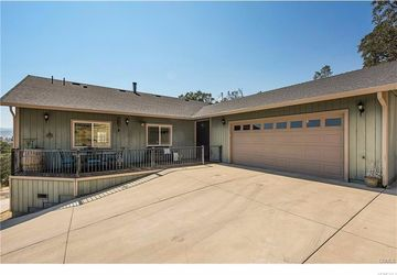16068 Conestoga Road Hidden Valley Lake, CA 95467