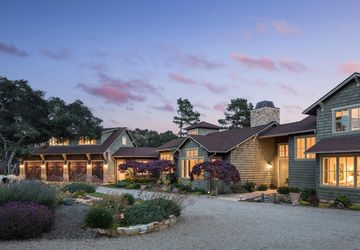 Monterey, CA 93940