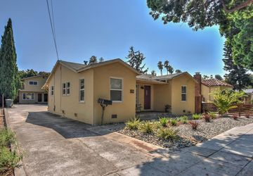 238 West California Avenue Sunnyvale, CA 94086