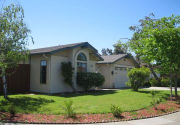 198 Boothbay Avenue Foster City, CA 94404