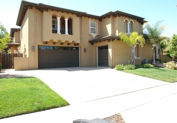 Pleasanton, CA 94566
