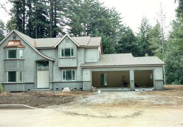 4 Timber Ridge Scotts Valley, CA 95066