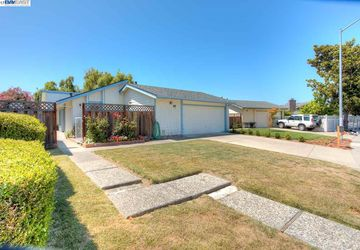 34909 Osprey Drive Union City, CA 94587