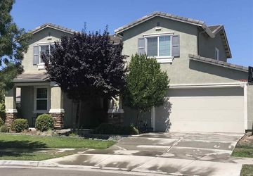 15835 Four Corners Ct Lathrop, CA 95330
