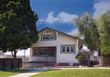 500 South 4th Street Rio Vista, CA 94571